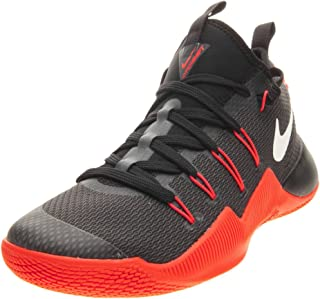 Best nike hypershift black and white Reviews