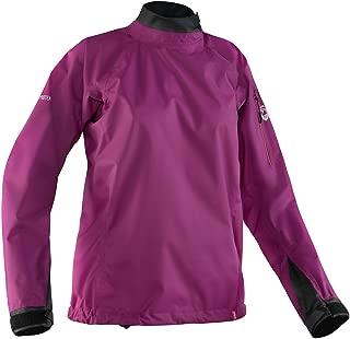 NRS Women's Endurance Paddling Jacket