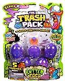 Trash Pack S6 Action Figure (5-Pack)