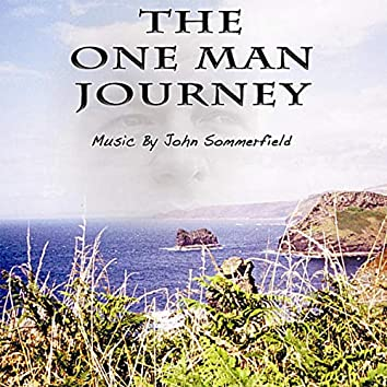 The One Man Journey