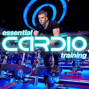 Essential Cardio Training