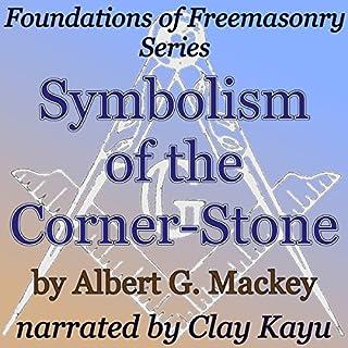 Symbolism of the Corner-Stone cover art