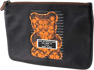 Most Wanted Vandal Gummy Bear Large Wrislet 30 Pouch Sleeve F77866