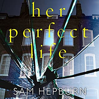 Her Perfect Life cover art