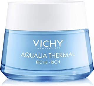 Vichy 13909976 - Aqualia Thermal 50 ml