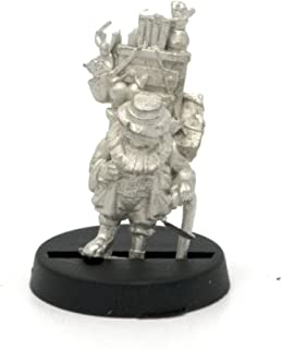 Best 28mm gnome miniatures Reviews