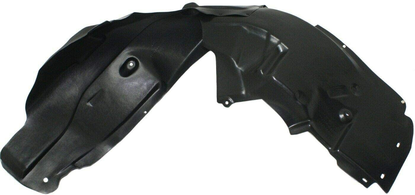 Niviora Splash Max 87% OFF Shield Compatible Sedan 200 with Ranking TOP15 2012-14