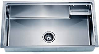 Best lighted sink bowl Reviews