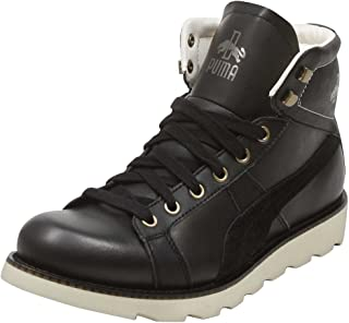 PUMA Mens Archive Boot WTR