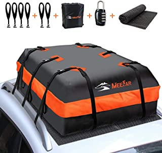 Suchergebnis Auf Für Wasserdicht Dachboxen Dachgepäckträger Boxen Auto Motorrad