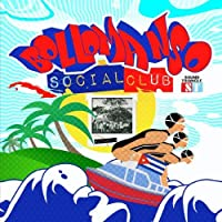Bollomanso Social Club