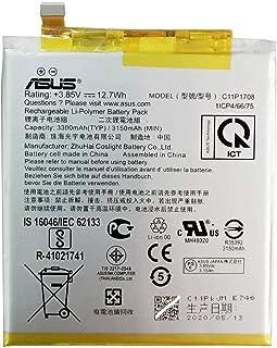 Bateria Para Asus Zenfone 5 Ze620kl C11P1708 3150mah