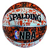 Nba Basketball Balls Review and Comparison