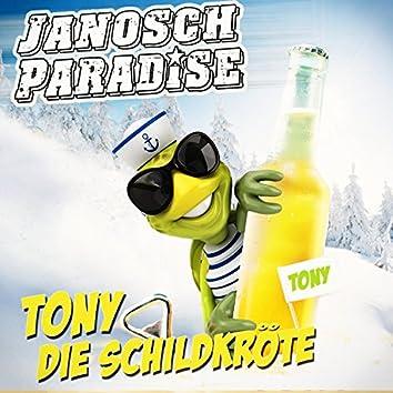 Tony die Schildkröte (Après Ski Version)