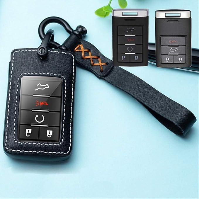 Schlüssel Auto