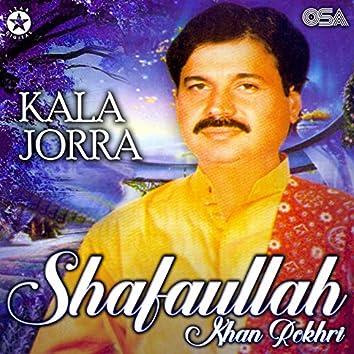 Kala Jorra