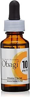 Obagi(オバジ) オバジ C10セラム(ピュア ビタミンC 美容液) ラージ 26ml
