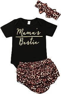 urban baby girl clothes