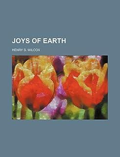 Joys of Earth
