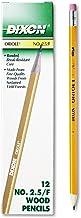 Dixon Oriole Pencil