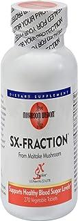 Grifron SX-fraction - 270 - Tablet