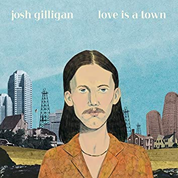 Love Is a Town