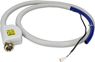 LUTH Premium Profi Parts Aquastop tuyau d'entrée avec connexion électrique pour Miele lave-vaisselle 7638501 5268990
