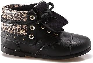 17dd080f5 Moda - Bizz Store - Meninas na Amazon.com.br
