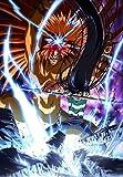アニメ「うしおととら」Blu-ray&CD完全BOX【永久保存版】[Blu-ray/ブルーレイ]