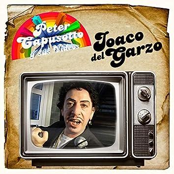 Joaco del Garzo