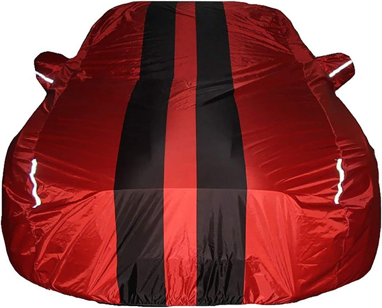 CARCOVERCJH Car Cover Hatchback Convertible Luxury Co Year-end gift Sedan