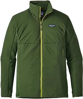 official photos e2fdb 026ee Amazon.it: Patagonia - Giacche e cappotti / Uomo: Abbigliamento