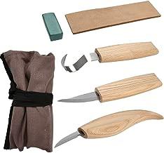 Herramienta de trabajo hecho a mano de cuero redondo semic/írculo filete en forma de cola en forma de C de la correa Taladro de cortar la correa del sacador DIY herramienta de corte de piel plata