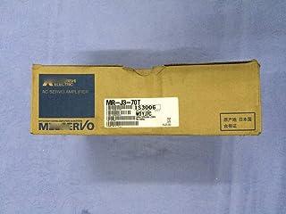 MR-J3-70T