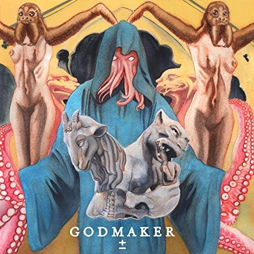 Godmaker