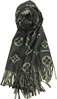 Best louis vuitton monogram shawl Reviews