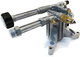 z31 water pump