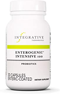 enterogenic intensive 100