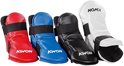 KWON Fußschutz Semi-Tec XXS weiß B004QSYB0C     | Schöne Farbe  f8c0be