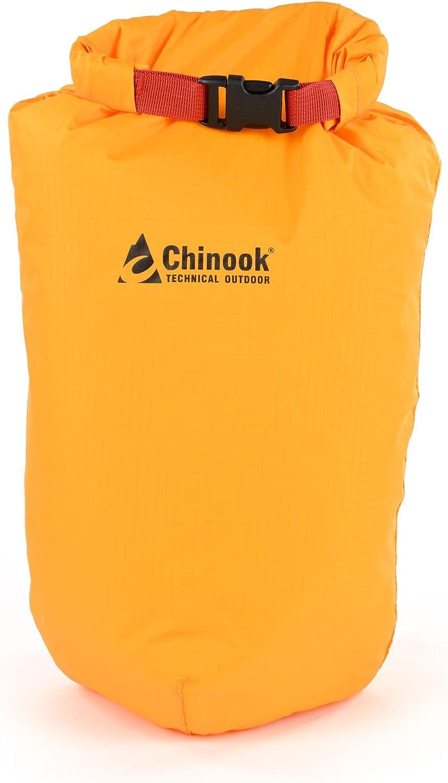 Chinook AquaTight Sack Virginia Super-cheap Beach Mall Dry