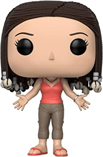 Best Funko Pop Television: Friends - Monica (Styles May Vary) Collectible Figure, Multicolor Review