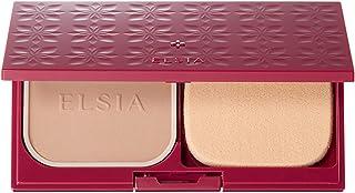 エルシア プラチナム BB パウダーファンデーション 限定キット 2 405 オークル やや明るい自然な肌色