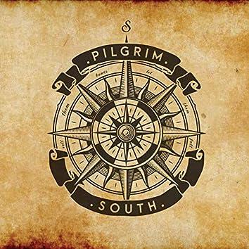 Pilgrim South