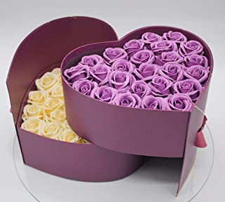 Artificial Mixed Bouquets Flowers for Multiple Occasions - Pink