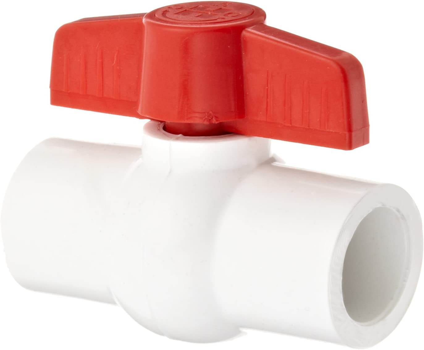 Max 58% OFF 2021 autumn and winter new Hayward QVC1005SSEW Series QVC Compact Ball W Socket End Valve