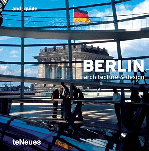 And: guide Berlin (And guides)