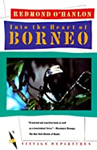 Best in the heart of borneo Reviews
