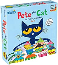 Best pete the cat game instructions Reviews