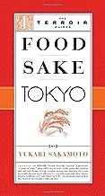 Best cooking sake price Reviews