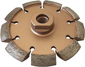 Crack Chaser Blade for Concrete, Asphalt Repair - 4